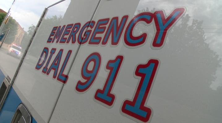 KSN Investigates: EMS Response Times